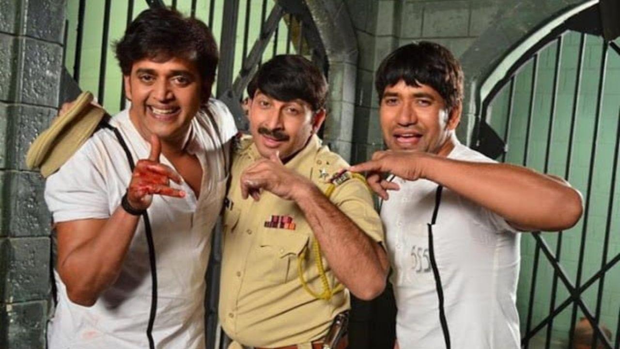 रवि किशन से लेकर मोनालिसा तक भोजपुरी सिनेमा के इन सुपरस्टार ने बिग बॉस में मचाया है धमाल