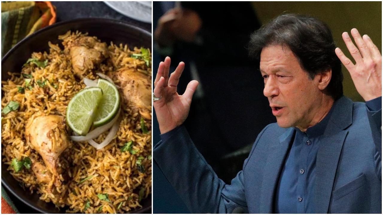 न्यूजीलैंड क्रिकेट टीम की सुरक्षा में तैनात पाकिस्तानी पुलिसकर्मी खा गए 27 लाख की बिरयानी, बिल भरने पर हुआ बवाल