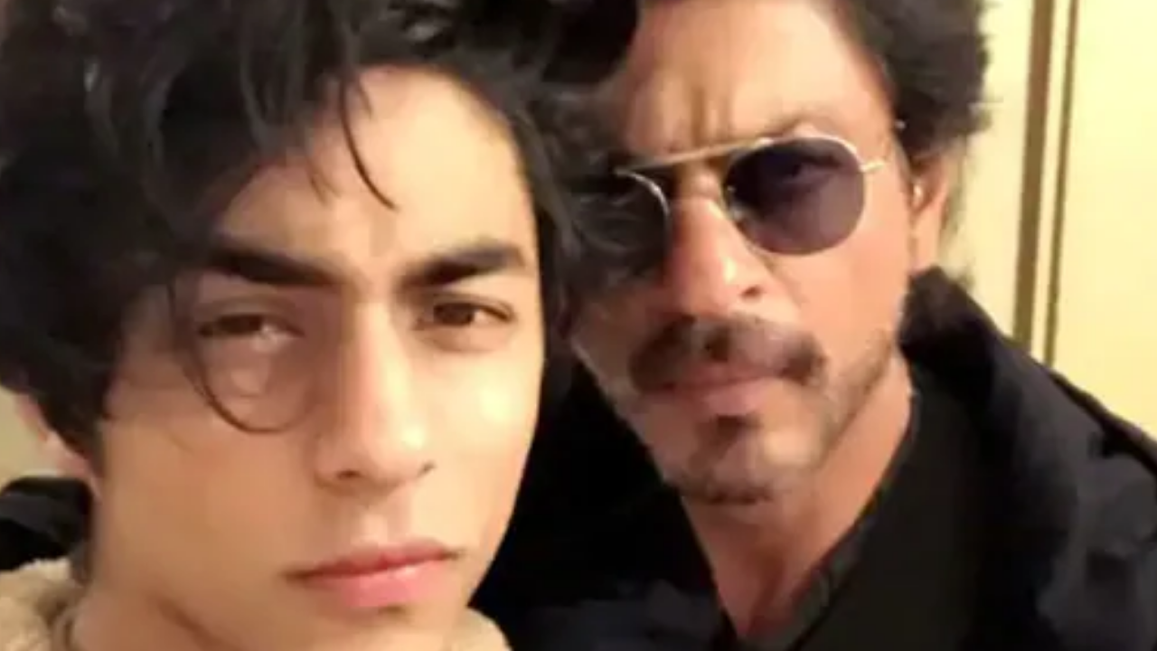 Mumbai Drug Bust case live: Aryan Khan bail plea opposed by NCB; Aryan said no plans to consume or sell drugs