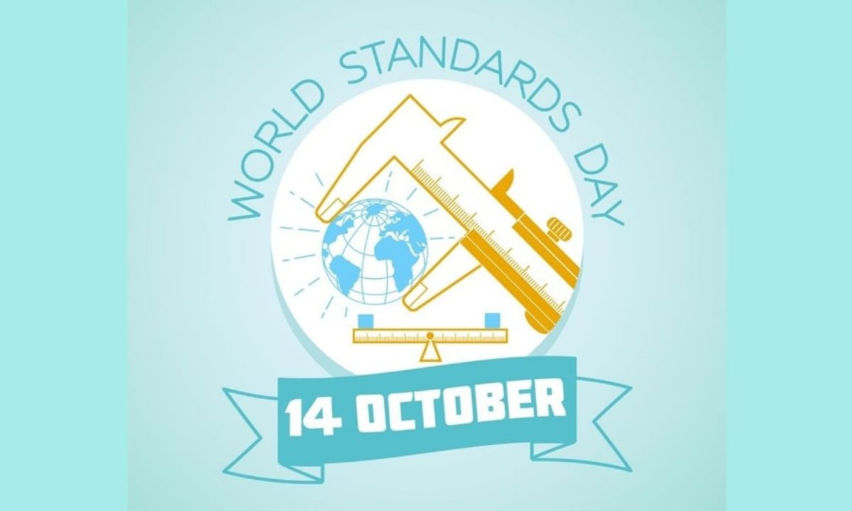 World Standards Day 2021: Know the Date, History, Significance, and theme  of this important day