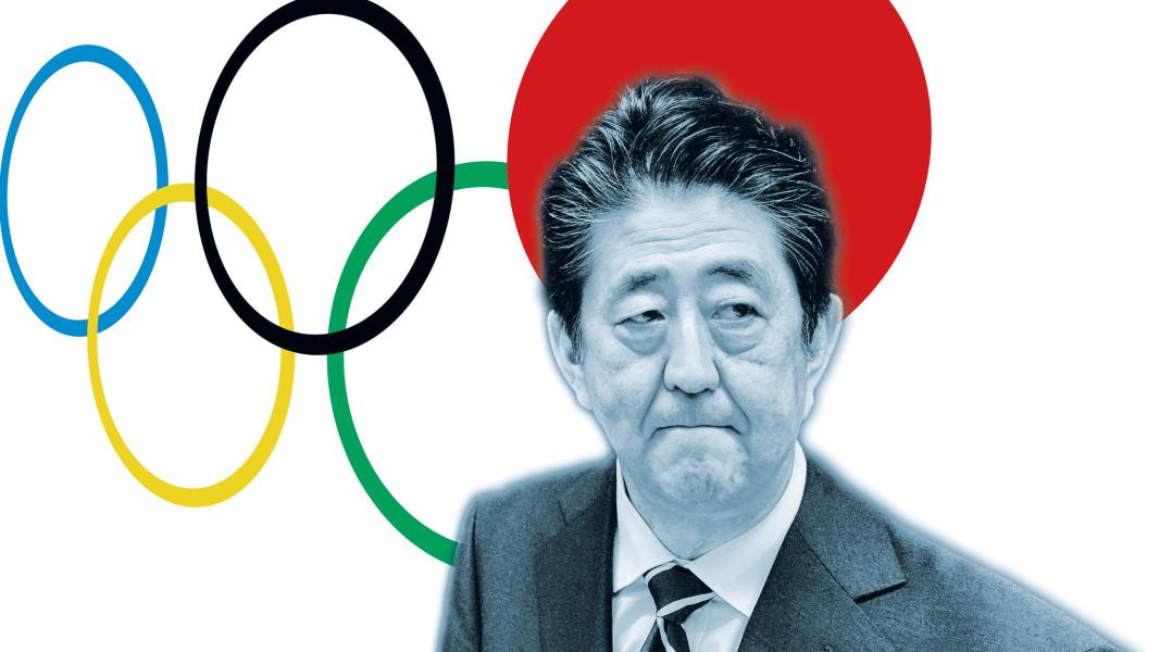 Tokyo Olympics 2020 : टोक्यो ओलंपिक के लिए जापान कितना खर्च कर रहा है, खेल देखने के लिए इतने दर्शकों को मिलेगी अनुमति