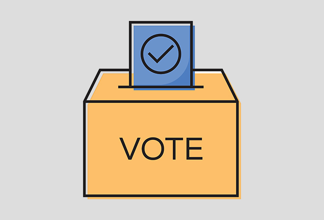 Dispur Election 2021: Voting Date, Candidates List, 2016 Result (Winner and Runner Up)