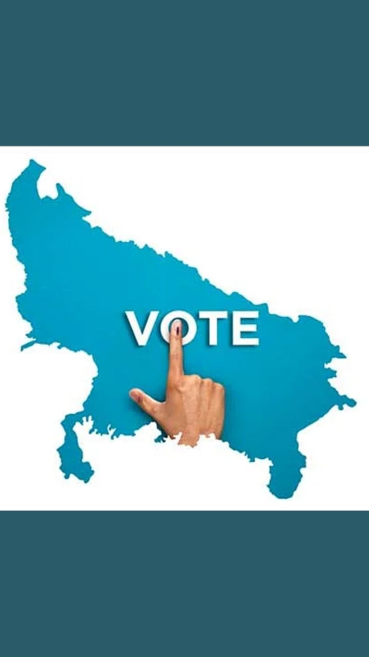 Regional parties going to contest UP Assembly Elections 2022