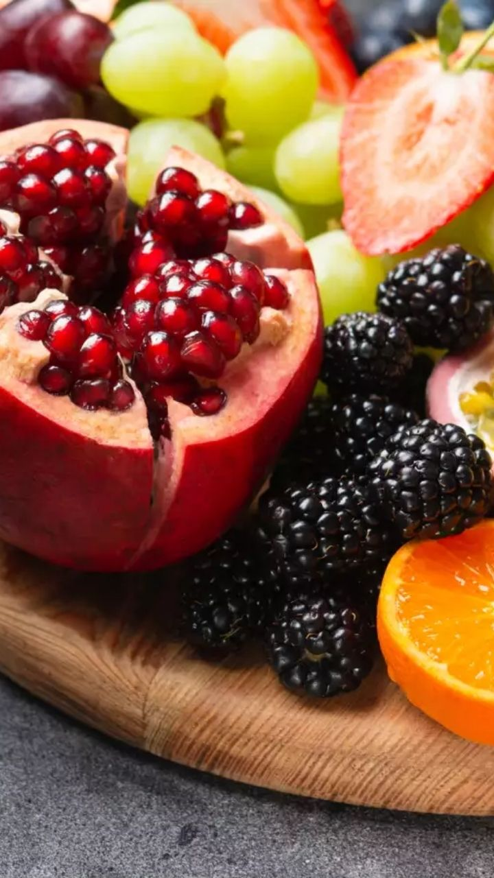 What to Eat and Drink during Dengue Fever