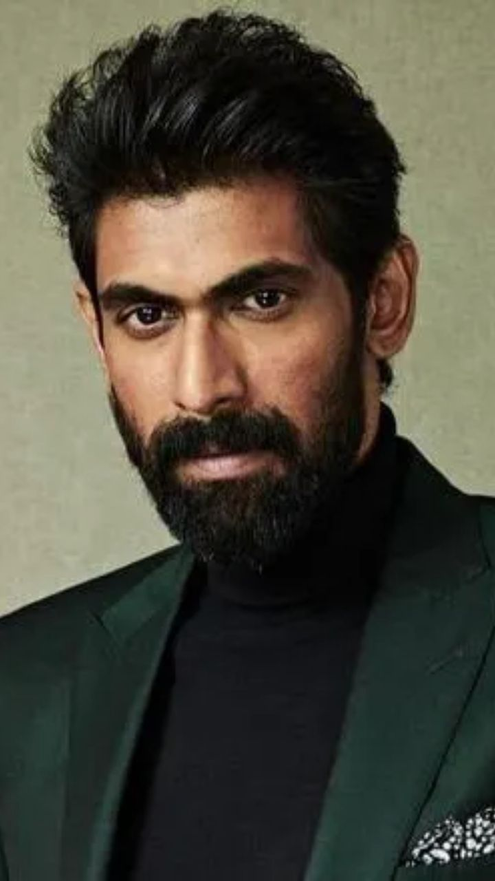 South Indian superstars who made it big to the Bollywood