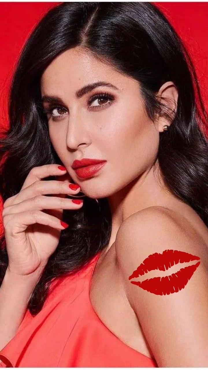 Celebrity Inspired Lipsticks to Buy This Diwali in Budget from Nykaa