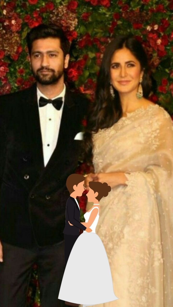 Bollywood Celebrities who are ready to Tie the Knot
